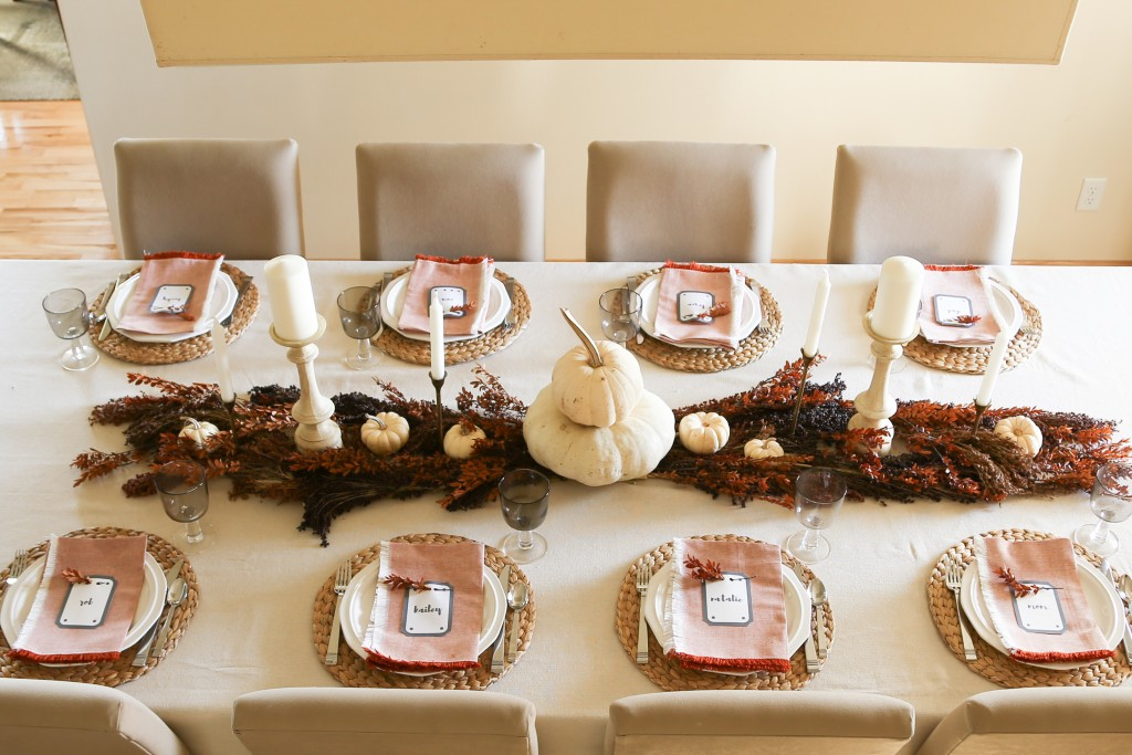 thanksgiving-table-11-of-12