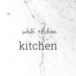 white__clean_design_web_preview