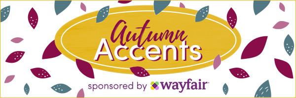 AutumnAccents