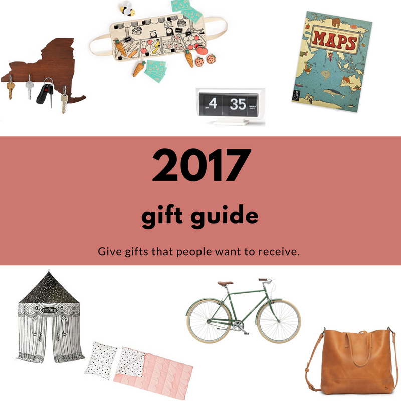 Best Christmas Gifts for 2017