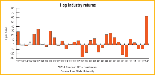 hog-returns(1)