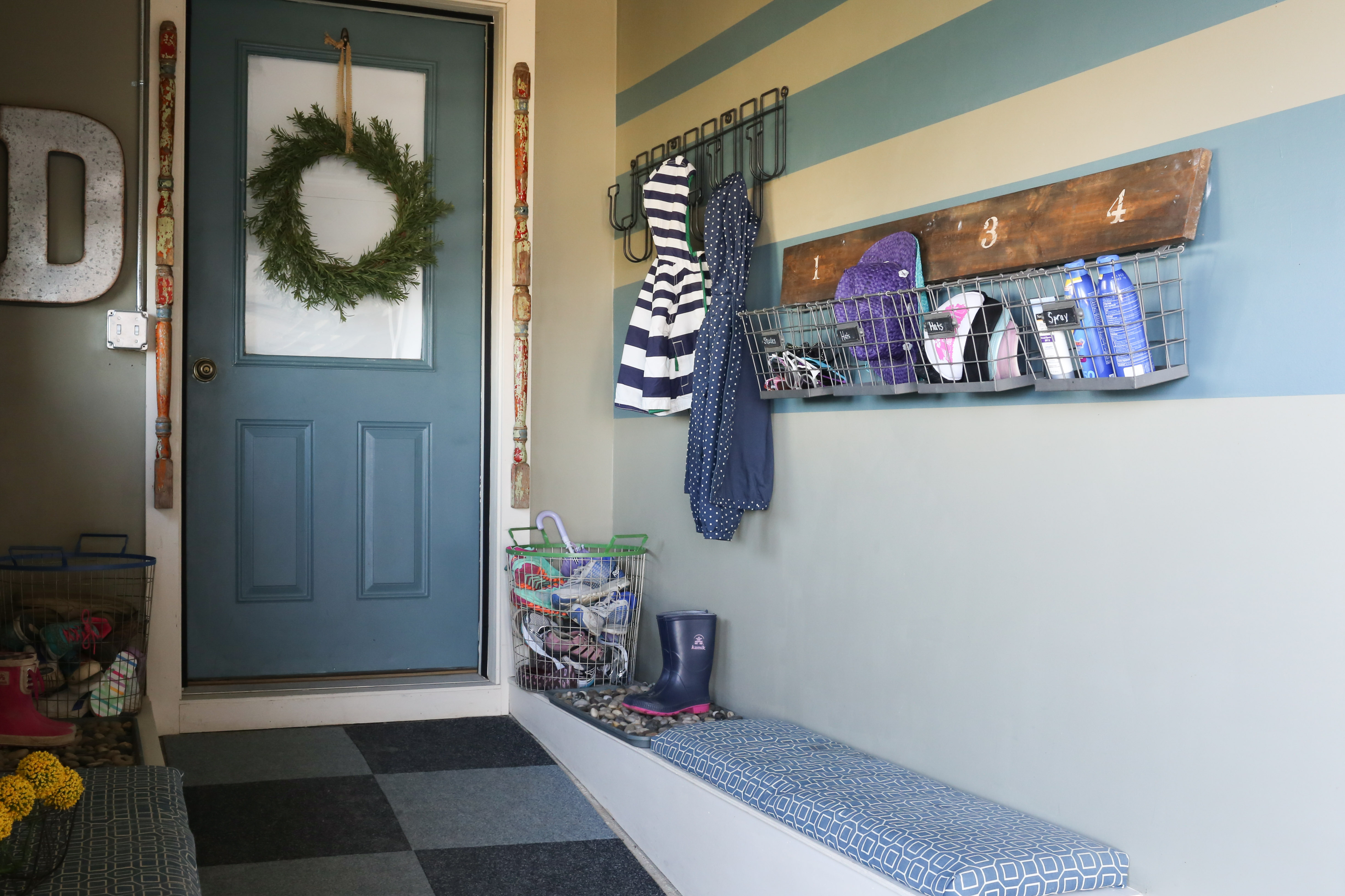 mudroom2 (1 of 1)