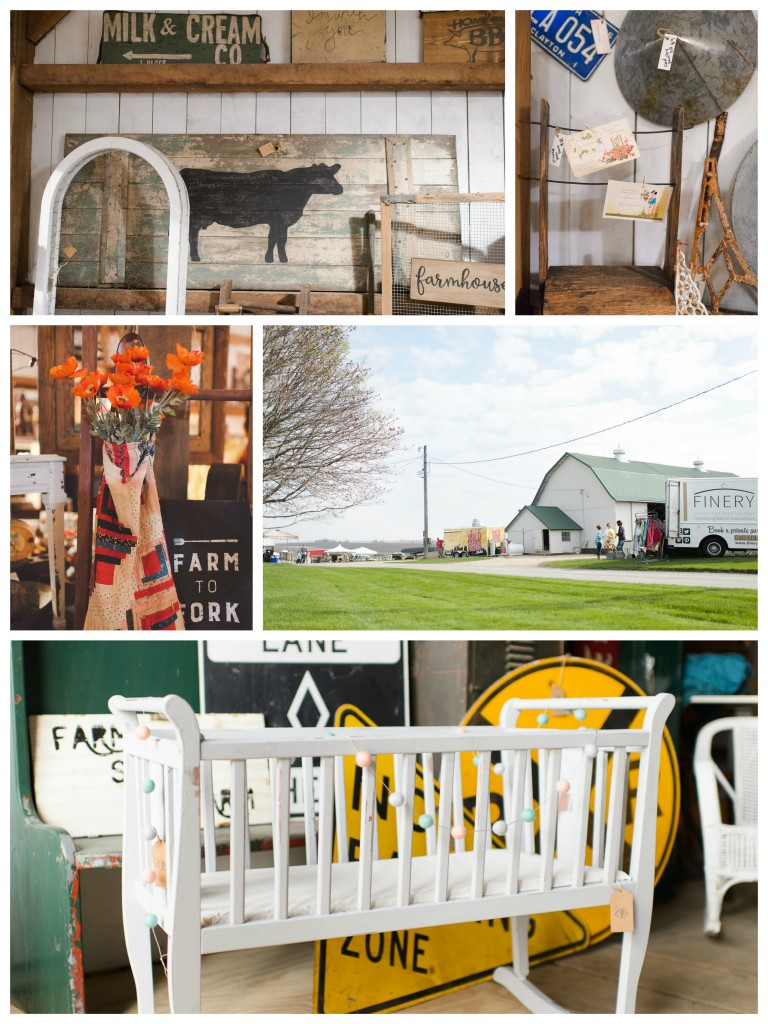 Repurposing and decorating with vintage pieces for your home.  All unique pieces were sold at The Barn on 128.  homestead128.com