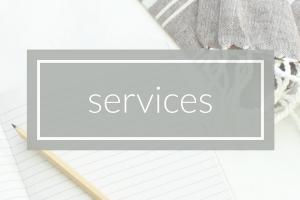 services-web-image-3
