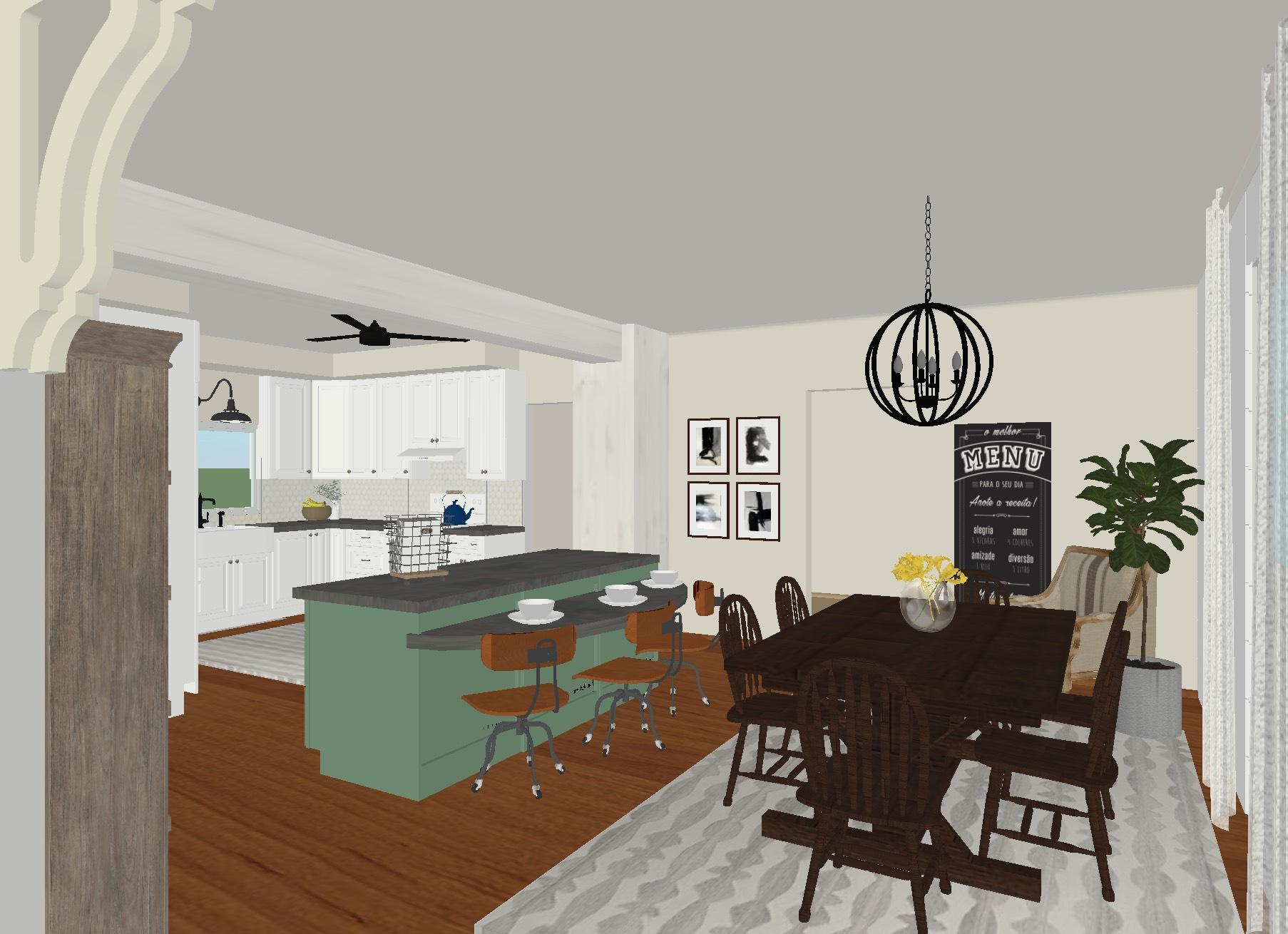 AM Kitchen Revised 3