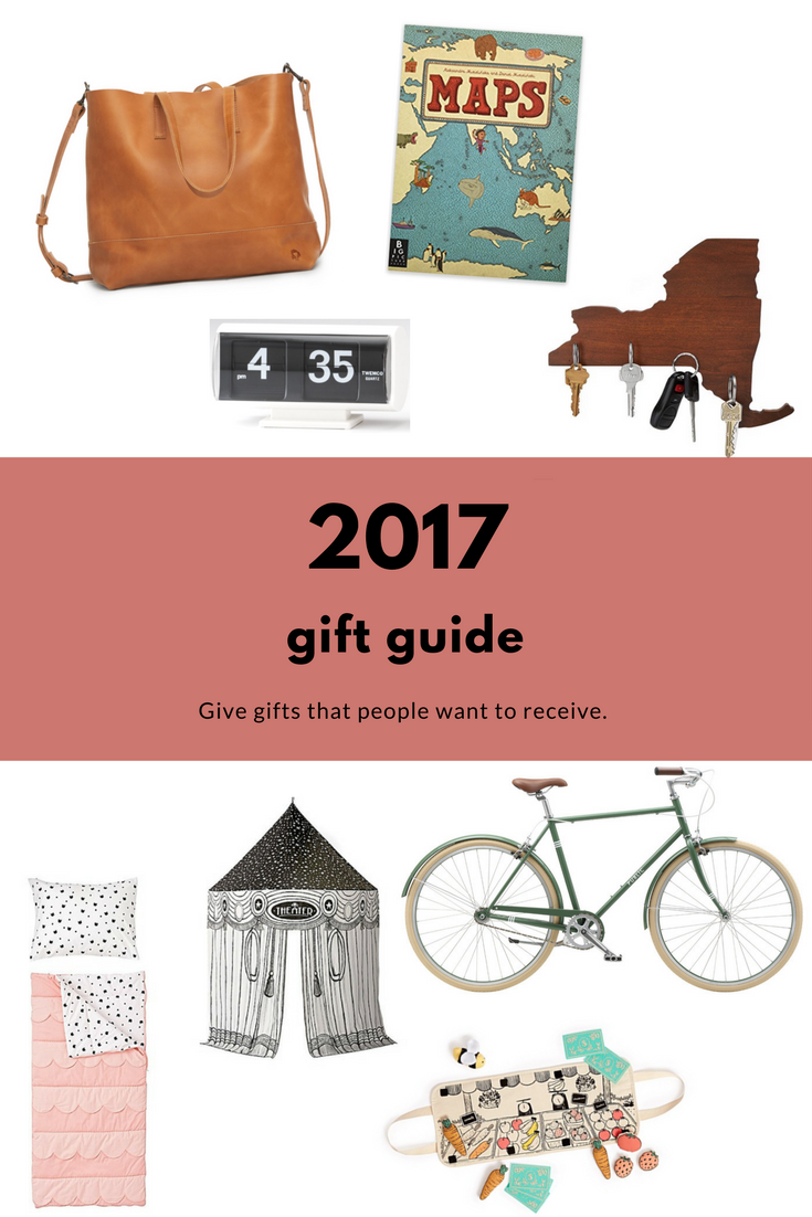 Best Christmas gifts for 2017. Gifts for everyone on your list, high quality gifts with fast shipping.